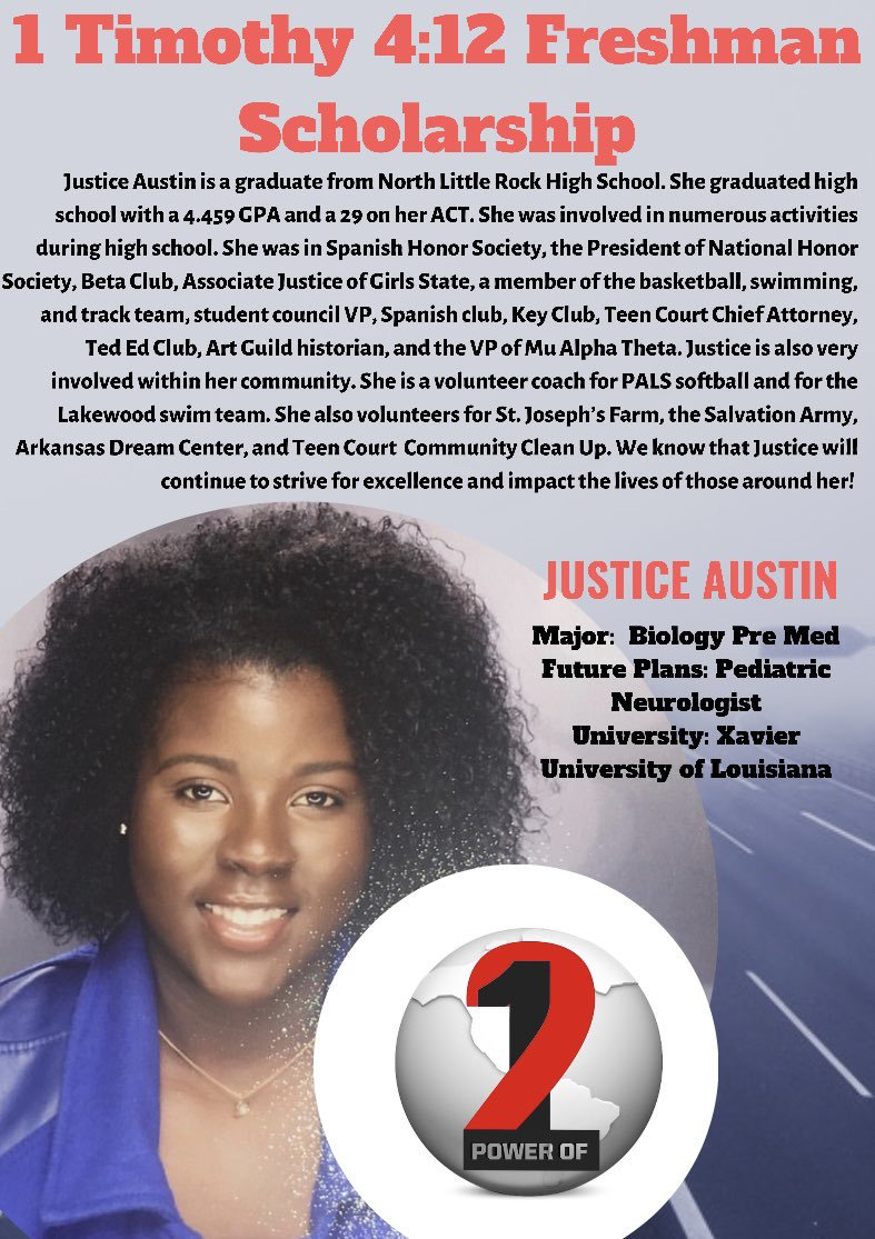 Justice Austin.jpeg